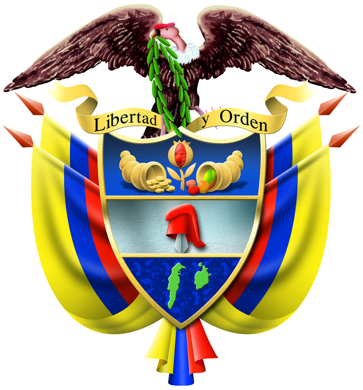 escudo-nacional-de-colombia-alternativo